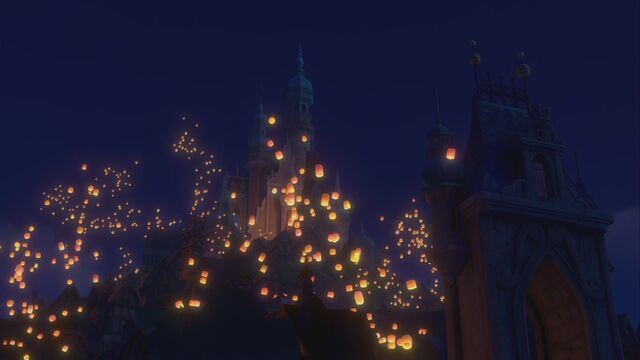 File:11-2b Corona lanterns.jpg