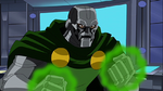 DoctorDoom04