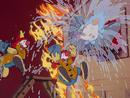 Dumbo-disneyscreencaps.com-4133
