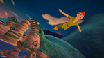 Kinect-disneyland-adventure-pan-flight-01