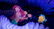 Little-mermaid3-disneyscreencaps.com-2833