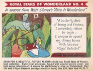 Royal stars of wonderland card 4 640