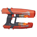 Star-Lord Quad Blaster - Guardians of the Galaxy II