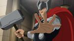 Thor USM 06