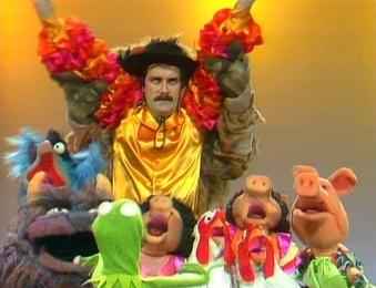 File:Tv muppet show john cleese-1-.jpg