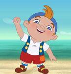 Cubby Cheer