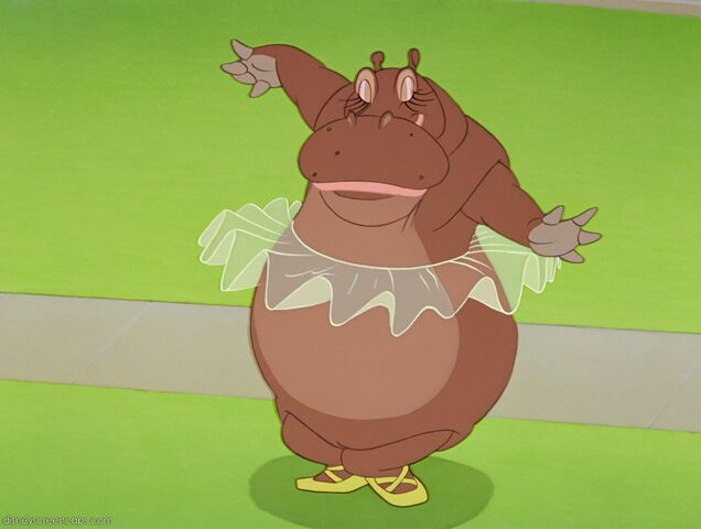 File:Fantasia-disneyscreencaps com-8353.jpg
