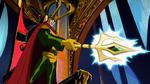 Loki Gugnir