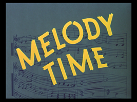 File:Melody time title card.png