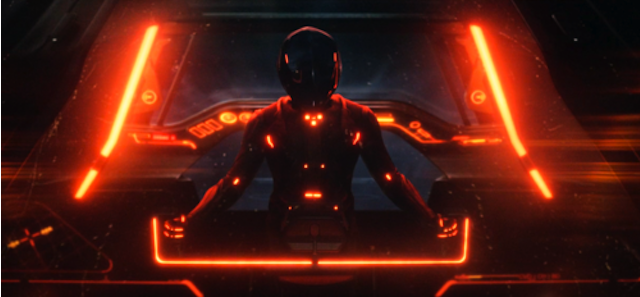File:New Recognizer Pilot.png