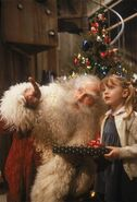 One-magic-christmas-1985c