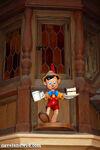 Pinocchiovillage