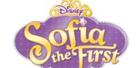 Sofia the First: Once Upon a Princess/Gallery