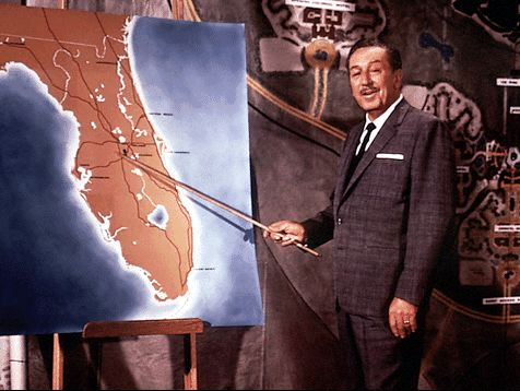 File:Walt disney florida map.jpg