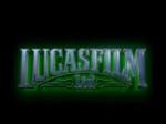 1 lucasfilm