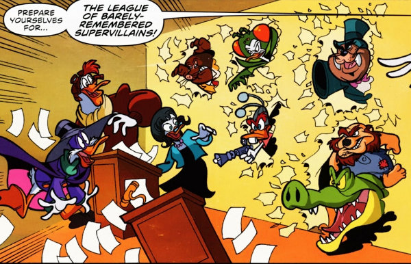 File:Darkwing-duck-15-league-of-barely-remembered-supervillains.jpg