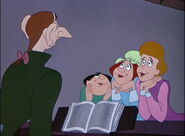 Ichabod-mr-toad-disneyscreencaps.com-4768