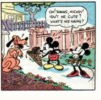 File:Minnie mouse comic 24.jpg