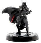 Disney Darth Vader Limited Figure