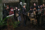 OUAT Season 5 Episode 12 14