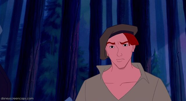 File:Pocahontas-disneyscreencaps.com-7887.jpg