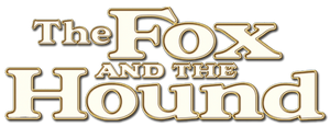 The fox and the hound logo