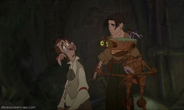 File:Treasureplanet-disneyscreencaps com-7014.jpg