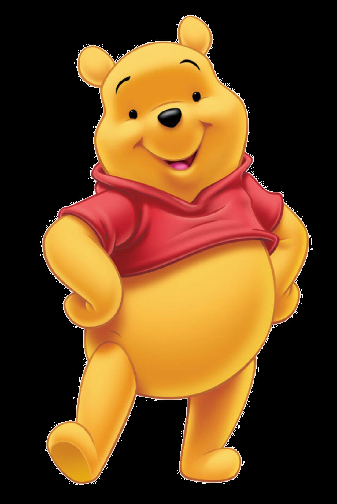 Imagenes de Winnie Pooh. Tiernas para Celular. Fondos【 IMAGENES ...