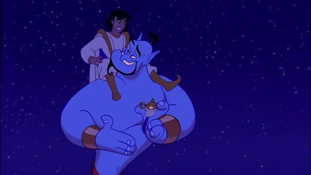 File:Aladdin-7508.jpg