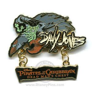 File:Davy Jones Pin.jpg
