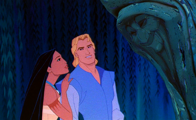 File:John Smith 96.PNG
