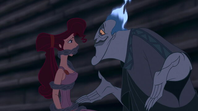 File:Meg-and-Hades-disney-villains-2017874-505-334.jpg
