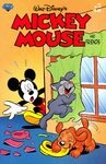 MickeyMouseAndFriends 264