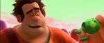 Ralph-and-Sour-Bill-Screencap-wreck-it-ralph