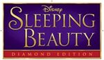 Sleeping-Beauty-Diamond-Edition-logo