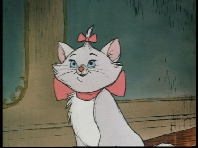 File:Aristocats165.jpg