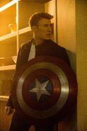 Capt Rogers- Capt -TWS