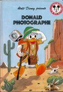 Donald photographe