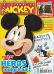 Le journal de mickey 3112