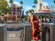 Star-wars-disney-weekend-Amidala-Padme