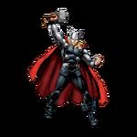 Thor AA 02