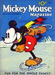 Mickey-mouse-magazine v1-4