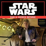 TFA-Han-and-Chewie-Return DISNEY-LUCASFILM-PRESS