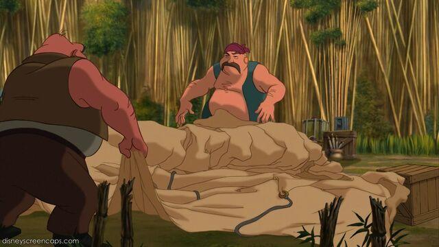 File:Tarzan-disneyscreencaps.com-5963-1-.jpg