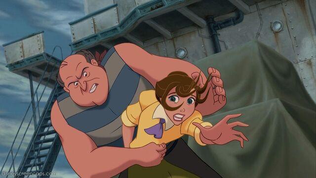 File:Tarzan-disneyscreencaps.com-7539-1-.jpg