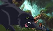 Tarzan-jane-disneyscreencaps.com-7020