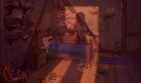 Treasure-planet-disneyscreencaps.com-335