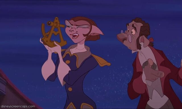 File:Treasureplanet-disneyscreencaps com-4573.jpg