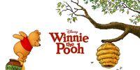 Winnie the Pooh (2011 film)/Gallery