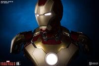 400253-iron-man-mark-42-003